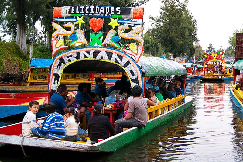 xochimilco3
