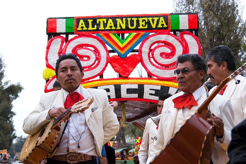xochimilco5