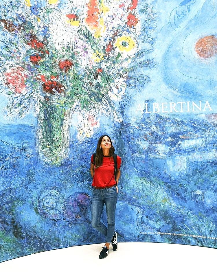 Una intro a Viena