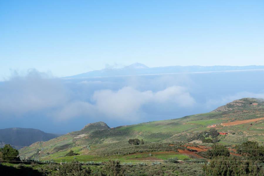 10 planes imprescindibles en Gran Canaria