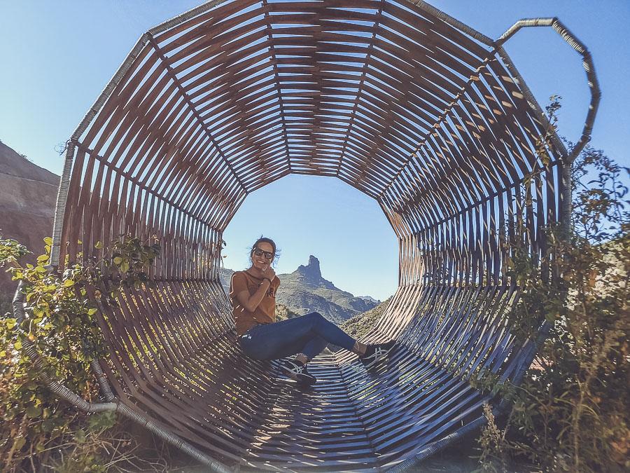 10 planes inolvidables para descubrir Gran Canaria