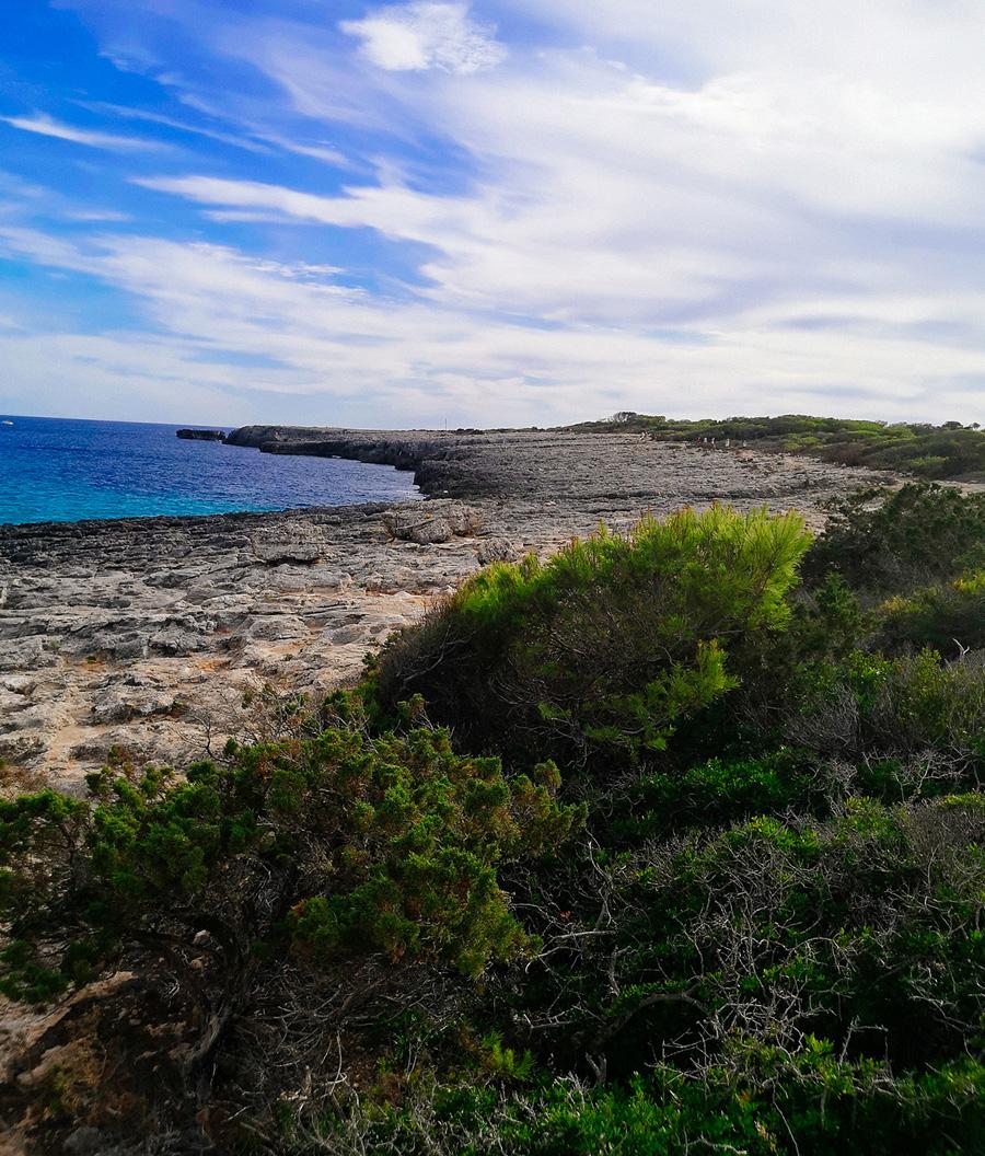 Descubre un Menorca diferente